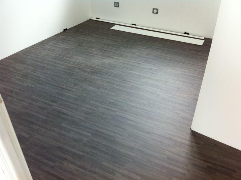 un hangar un loft un projet vous en r viez nous l avons fait. Black Bedroom Furniture Sets. Home Design Ideas
