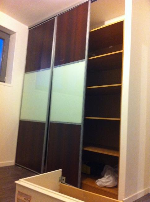 pav de verre brico depot trouvez le meilleur prix sur voir avant d 39 acheter. Black Bedroom Furniture Sets. Home Design Ideas